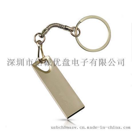 防水U盘 usb flash drive 个性化U盘定制 免费定做logo 商务U盘 u盘制造商