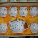 供應加字陶瓷茶杯 加照片陶瓷茶杯 專業定製陶瓷茶杯廠家
