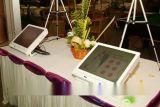 天津市提供会议手写电子签到机出租租赁服