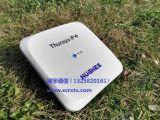 Thuraya IP+—卫星数据终端 四川云南贵州长沙