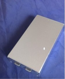 鲁南新科供应CH-2000天然气热值分析  色谱工作站