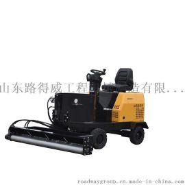 新型機械環氧樹脂砂漿攤鋪機路得威廠家直銷RWHP11