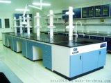 供应郑州生元SYU系列内嵌式超声波清洗器