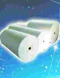 QS认证消毒餐具包装纸