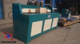 1.2米电动剪板机价格,1米小型剪板机价格