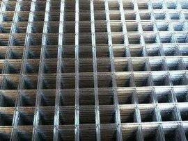 铁丝网片生产 铁丝网技术 铁丝网批发
