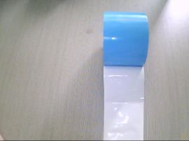导热双面胶带(新友维 UW-025Q)
