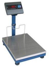 标准型电子台秤
