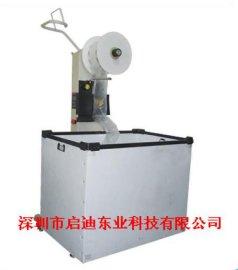 深圳缓冲气垫制造机