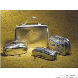 化妆包|定制|礼品|加工|生产|化妆盒|真皮|pu|皮制|时尚|**