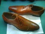 男式皮鞋 - 2