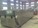 供應JN型廠家直銷茶飲料生產設備/噴淋冷卻機/溫瓶機/飲料機械