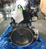 康明斯QSM11全新进口新发动机翻新发动机
