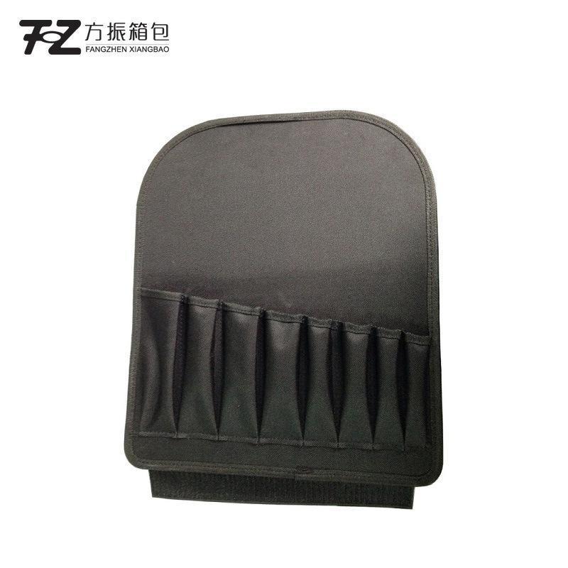 上海工厂扳手工具包 订做硬板工具夹防水牛津布箱包袋可定制