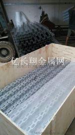 外墙穿孔铝板 穿孔外墙板 冲孔装饰板 装饰冲孔板