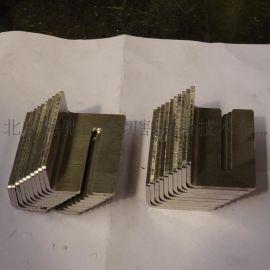 五金零件批量切割 激光切割加工 钣金折弯