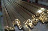 H62耐磨黄铜棒 H68易焊接黄铜棒 C2100高塑性黄铜棒