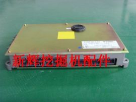 神钢SK200-8挖掘机电脑板