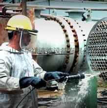 山东工业管道疏通清洗机