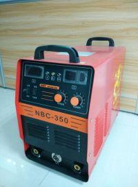 龙冠宇工厂直销NB-350系列逆变式二氧化碳气体保护焊机