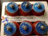 电缆护层保护器专业生产厂家