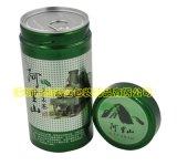 專業生產馬口茶葉罐 茶葉包裝鐵盒 圓形方形鐵盒 茶葉鐵罐茶葉罐生產廠家