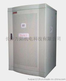 工厂电厂WYSH3000数字程控交换机机