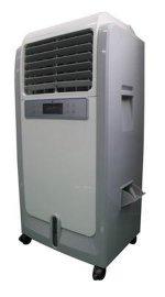 纳美特NMT-MG3湿膜加湿机,工业加湿器