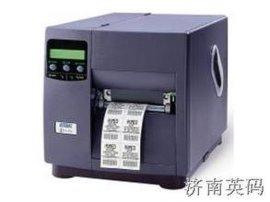 Datamax I-4604 条码打印机 工业级打印机