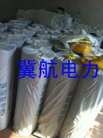 扬州发电室绝缘胶板,冀航厂销,电力设备