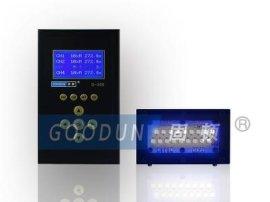 UV LED 固顿面光源P70