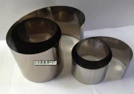 鹏润高纯医用钛皮钛箔钛带纯度大99.9%