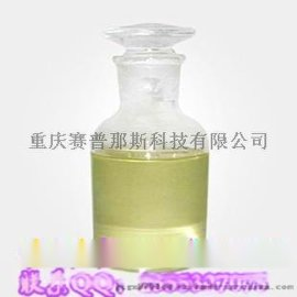 钛酸四乙酯 3087-36-3 厂家价格直销