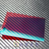 深圳二向色鏡透藍反紅綠