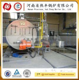 宁夏燃气蒸汽锅炉生产厂家 宁夏天然气蒸汽锅炉哪里有 的