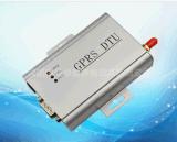 JZX902 GPRS DTU模块
