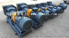 碳化硅浆液泵材料简介