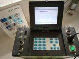 路博LB-70C全自动烟气分析仪