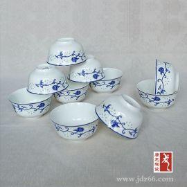 陶瓷礼品餐具厂家