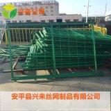 园林护栏网制造,中国兰州护栏网,甘南护栏网