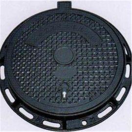 生产厂家球墨铸铁井圈,重型铸铁井盖,规格齐全