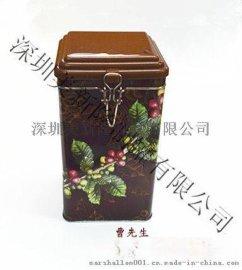 马口铁烟盒 马口铁烟罐
