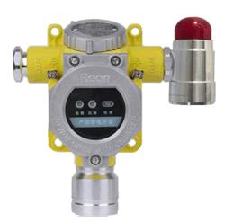 可燃气体报警器,易燃易爆气体检测仪