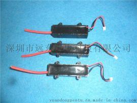 专业定制高压模块 高压包 静电发生设备