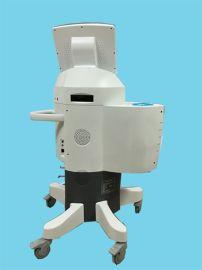 专业医疗器械手板医疗器械机箱外壳手板医疗器械手板模型五金加工