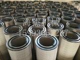 濾筒DH3275除塵   除塵器濾芯