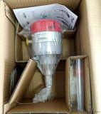 丹佛斯/DANFOSS/液位传感器AKS41U00氨系统用丹佛斯液位传感器AKS41
