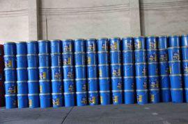 现货销售雪佛龙润滑油超级金德乐多级机油 CI-4