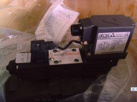 柱塞泵A10VSO140DRS32RVPB22