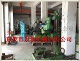 臺灣石材開採液壓新設備石頭劈裂機